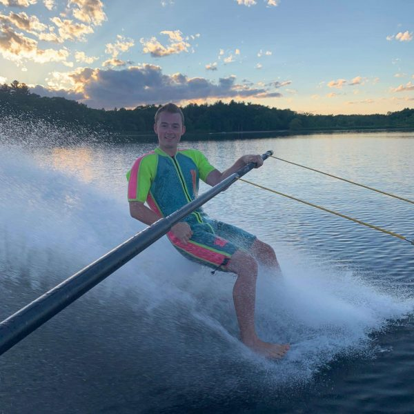 about-connecticut-water-sport-02