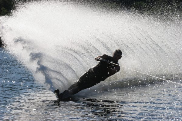 Watersport Water Ski Connecticut NYC